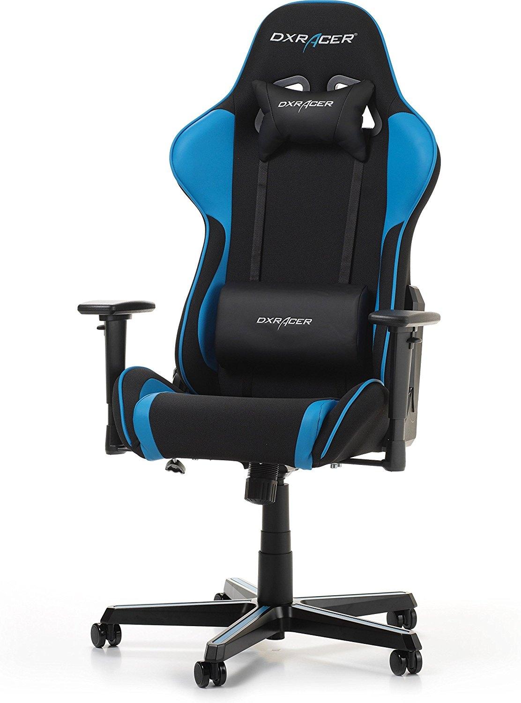Arozzi Torretta Gaming Stuhl Blau Gunstig Im Angebot Kaufen